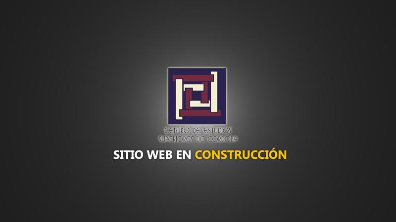 web cesco